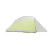 Big Agnes FLY CREEK HV 2 CARBON Unisex - Kuppelzelt