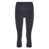 Icebreaker WMNS MOTION SEAMLESS 3Q TIGHTS Frauen - Leggings