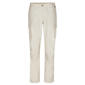 Jack Wolfskin LAKESIDE PANTS W Frauen - Reisehose