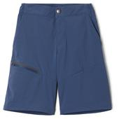 Columbia TECH TREK SHORT Kinder - Shorts