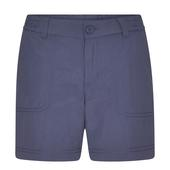 Columbia SILVER RIDGE IV SHORT Kinder - Shorts