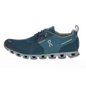 On CLOUD WATERPROOF Männer - Trailrunningschuhe
