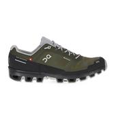 On CLOUDVENTURE WATERPROOF Männer - Trailrunningschuhe