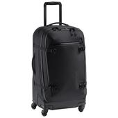Eagle Creek CALDERA 4-WHEEL 100L Unisex - Rollkoffer
