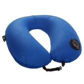 Eagle Creek EXHALE NECK PILLOW Unisex - Nackenkissen