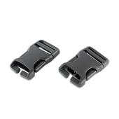 Tatonka SR-BUCKLE 25MM QA (1 PAIR)  - Reparaturbedarf
