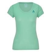 Odlo BL TOP CREW NECK S/S ACTIVE F-DRY LIGHT Frauen - Funktionsunterwäsche