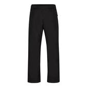 Tierra BELAY PADDED PANT M Männer - Thermohose