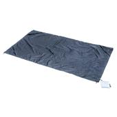 Cocoon PICNIC/OUTDOOR/FESTIVAL BLANKET MIT 8000 MM PU-COATING Unisex - Picknickdecke