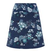 Sherpa PADMA PULL-ON SKIRT Frauen - Rock