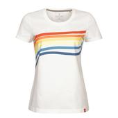Elkline WAVES Frauen - T-Shirt