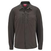 Craghoppers NOSILIFE PRO IV LONG SLEEVED SHIRT Männer - Outdoor Hemd