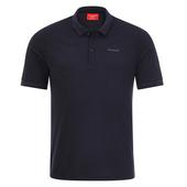 Craghoppers NOSILIFE MANI SHORT SLEEVED POLO Männer - Polo-Shirt