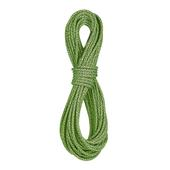 Edelrid SWIFT PROTECT PRO DRY 8,9MM  - Kletterseil