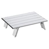 Grand Canyon TUCKET TABLE MICRO Unisex - Klapptisch