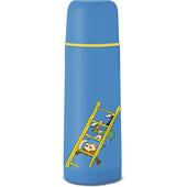 Primus VACUUM BOTTLE 0.35 PIPPI BLUE  - Thermokanne