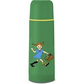 Primus VACUUM BOTTLE 0.35 PIPPI GREEN  - Thermokanne
