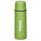 Primus VACUUM BOTTLE 0.35L LEAF GREEN  - Thermokanne