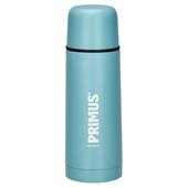 Primus VACUUM BOTTLE 0.35L PALE BLUE  - Thermokanne