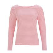 Craghoppers NOSILIFE ERIN LONG SLEEVED TOP Frauen - Funktionsshirt