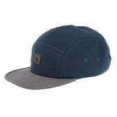 Outdoor Research OR MURPHY 5 PANEL HAT Unisex - Mütze