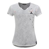 Chillaz TAO ON THE ROPE Frauen - Funktionsshirt