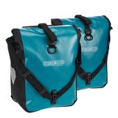 Ortlieb SPORT-ROLLER CLASSIC  - Fahrradtaschen