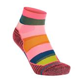 Stance MIX IT UP QTR Frauen - Laufsocken