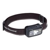 Black Diamond COSMO 250 HEADLAMP Unisex - Stirnlampe