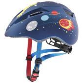 Uvex UVEX KID 2 CC Kinder - Fahrradhelm