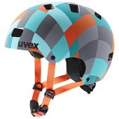 Uvex UVEX KID 3 CC Kinder - Fahrradhelm