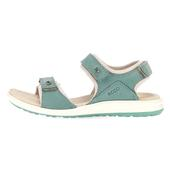 Ecco CRUISE II W Frauen - Outdoor Sandalen
