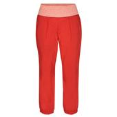 Mountain Equipment VIPER CROP PANT Frauen - Kletterhose