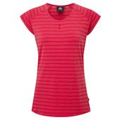 Mountain Equipment EQUINOX WMNS TEE Frauen - Funktionsshirt