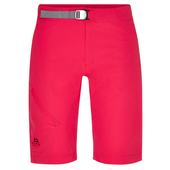 Mountain Equipment COMICI WMNS SHORT Frauen - Kletterhose