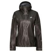 Mountain Equipment PROPELLOR SHAKEDRY WMNS JACKET Frauen - Regenjacke
