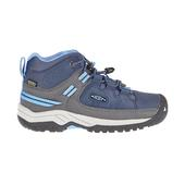 Keen TARGHEE MID WP Kinder - Wanderstiefel