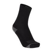 Royal Robbins TRAVEL CREW SOCK Unisex - Freizeitsocken