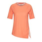 Adidas TERREX HIKING HIKE TEE SHIRT Frauen - Funktionsshirt