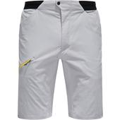 Haglöfs L.I.M FUSE SHORTS MEN Männer - Shorts