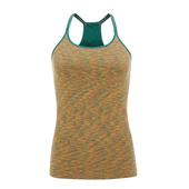 Red Chili WO NANAMI SEAMLESS TANK Frauen - Trägershirt