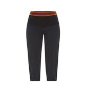 Red Chili WO UNRA 3/4 PANTS II Frauen - Kletterhose