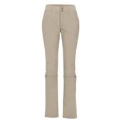 Royal Robbins BUG BARRIER™ JAMMER ZIP ' N'  GO PANT Frauen - Reisehose