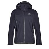 Arc'teryx BETA AR JACKET MEN' S Männer - Regenjacke