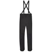 Arc'teryx BETA SV BIB MEN' S Männer - Skihose