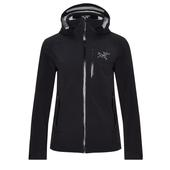 Arc'teryx CASSIAR JACKET MEN' S Männer - Skijacke