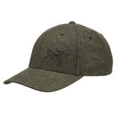 Arc'teryx WOOL BALL CAP Unisex - Mütze