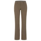 Royal Robbins BUG BARRIER™ DISCOVERY III PANT Frauen - Reisehose