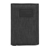 Pacsafe RFIDSAFE TRIFOLD WALLET  - Portmonee