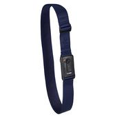 Pacsafe LUGGAGE STRAP  - Spanngurt